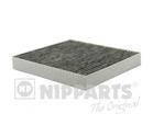 Nipparts Interieurfilter N1345010