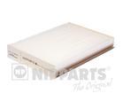 Nipparts Interieurfilter N1348007