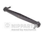 Stabilisatorstang Nipparts n4960920