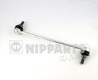 Stabilisatorstang Nipparts n4961032
