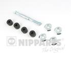 Stabilisatorstang Nipparts n4965017