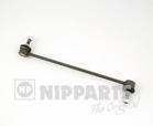 Stabilisatorstang Nipparts n4968004