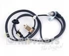 Nipparts ABS sensor N5038000