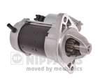Nipparts Starter N5212116