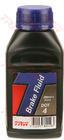 Remvloeistof Trw pfb425