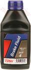 Remvloeistof Trw pfb450