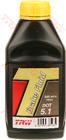 Remvloeistof Trw pfb550