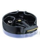Bremi Rotor 7042