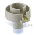 Rotor Bremi 9324