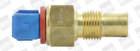 Beru Temperatuursensor ST205