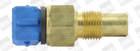 Temperatuursensor Beru st210