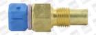 Beru Temperatuursensor ST213