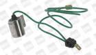 Condensator Beru zk255