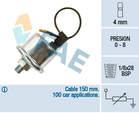Oliedruksensor Fae 14100