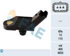 Fae Inlaatdruk-/MAP-sensor 15011