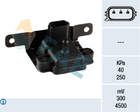 Fae Inlaatdruk-/MAP-sensor 15022