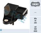 Inlaatdruk-/MAP-sensor Fae 15024