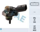 Fae Inlaatdruk-/MAP-sensor 15030