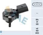 Fae Inlaatdruk-/MAP-sensor 15032