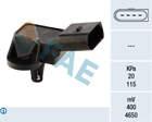Fae Inlaatdruk-/MAP-sensor 15033