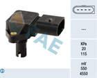 Fae Inlaatdruk-/MAP-sensor 15038