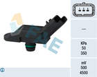 Fae Inlaatdruk-/MAP-sensor 15091