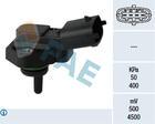 Inlaatdruk-/MAP-sensor Fae 15095