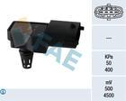 Inlaatdruk-/MAP-sensor Fae 15096