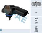Fae Inlaatdruk-/MAP-sensor 15105