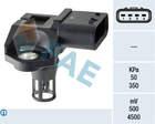 Fae Inlaatdruk-/MAP-sensor 15109
