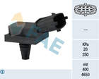 Fae Inlaatdruk-/MAP-sensor 15111