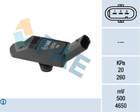 Fae Inlaatdruk-/MAP-sensor 15134