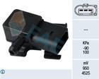 Uitlaatgasdruk sensor Fae 16102