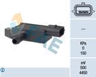 Uitlaatgasdruk sensor Fae 16113