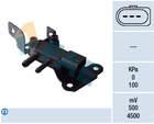 Uitlaatgasdruk sensor Fae 16114