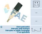 Fae Koppelingbedieningsschakelaar (motor) 24665