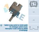 Fae Koppelingbedieningsschakelaar (motor) 24830