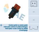 Fae Koppelingbedieningsschakelaar (motor) / Remlichtschakelaar 24880