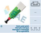 Koppelingbedieningsschakelaar (motor) Fae 24894