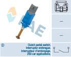 Koppelingbedieningsschakelaar (motor) Fae 24901
