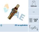 Temperatuursensor Fae 31570