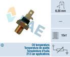 Olietemperatuursensor / Temperatuursensor Fae 31610