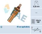 Temperatuursensor Fae 31690
