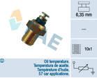 Olietemperatuursensor Fae 32200