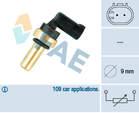 Temperatuursensor Fae 32705