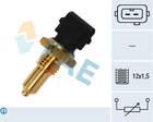 Olietemperatuursensor / Temperatuursensor Fae 33155