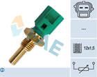 Fae Olietemperatuursensor / Temperatuursensor 33250