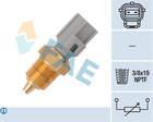 Olietemperatuursensor / Temperatuursensor Fae 33425