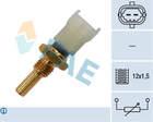 Olietemperatuursensor / Temperatuursensor Fae 33480