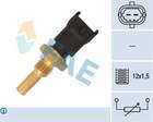 Fae Olietemperatuursensor / Temperatuursensor 33485